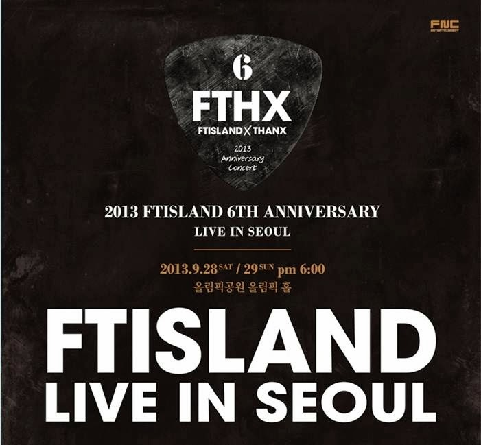 ft-island-fthx-live-in-seoul-goods